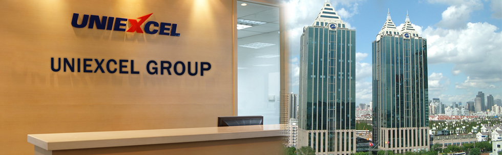 Uniexcel Group