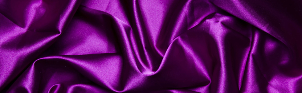 Silk Yarn & fabrics